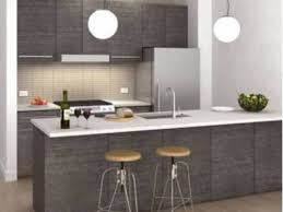 Modern Gray Kitchen Cabinets Modern Kitchen Cabinet Colors Grey Marvelous Modern Kitchens