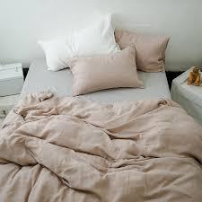 Linen Bed Linen Archives Bedlinen123 Best Egyptian Cotton Sheets Bedding Setcats Printed Duvet Cover