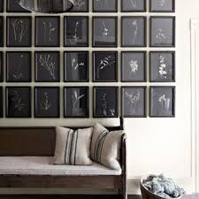 Unique Headboards Ideas 27 Unique Headboard Ideas And Photos