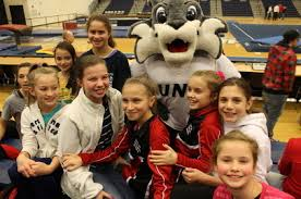 unh gymnastics clinic thanksgiving what are you thankful