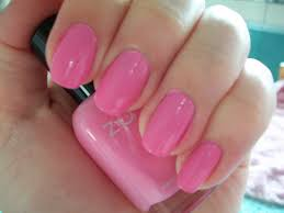 maz makeup zoya sweet nail polish review u0026 swatch