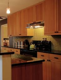 kitchen furniture my experience in buying kitchen cabinets online