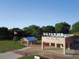 Chip Gaines Farm 44 Farms 44farms Twitter