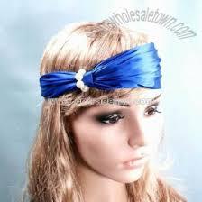 hair ornaments fashion hair accessories hair ornaments hair clip hair band