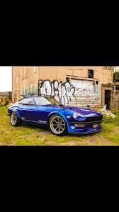 nissan juke que tal sale 89 best auto u0027s images on pinterest car vintage cars and dream cars