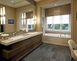 backsplash ideas for bathrooms 81 best images about bath fascinating bathroom backsplash home