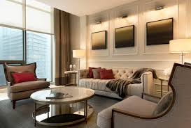 livingroom soho soho metropolitan updated 2017 prices hotel reviews toronto
