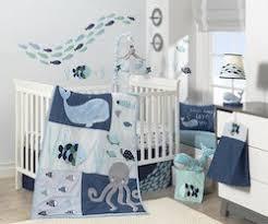 nursery baby crib bedding sets babies