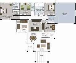 Three Bedroom Design Three Bedroom House Plans Nz Luxury 3 Bedroom House Plans Home