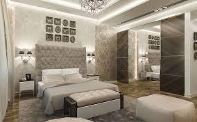 cool indian master bedroom interior design and interior design in