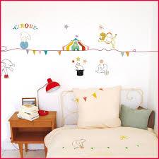 sticker chambre bébé garçon stickers chambre fille avec l gant stock de sticker chambre b b gar