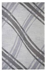 Dynamic Rugs 61 Best Silver And Grey Rugs Images On Pinterest Grey Rugs Rug