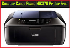 download resetter mg2170 mg2270 and mg5270 canon pixma mg2170 printer