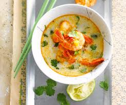 cuisine asiatique facile cuisine asiatique recette facile et cuisine rapide gourmand