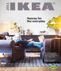 ikea 2015 catalog by home designing issuu