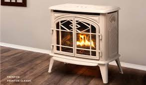 gas freestanding u2013 sac fireplace u2013 gas inserts gas fireplaces
