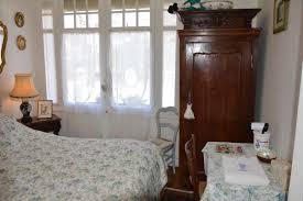 chambre d hote malo intra muros chambre d hôtes le nid à malo haute bretagne ille et vilaine