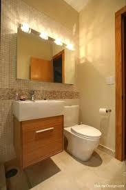 bathroom design showroom chicago bathroom showroom chicago design showrooms stores powncememe com