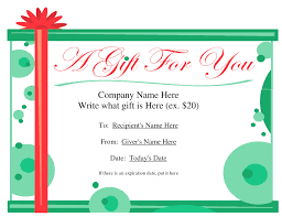 gift letter template word gift certificate template word 2003 blank receipt to print ms word gift certificate template hedge fund analyst cover letter microsoft word gift certificate template free delivery 1000 ideas about on pinterest