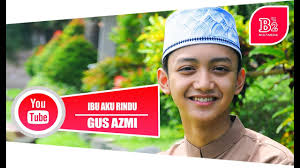 download mp3 gus azmi ibu aku rindu terbaru ibu aku rindu voc gus azmi live patokan kraksaan hd