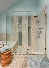 master bath showers spacious master bath retreat in east norriton