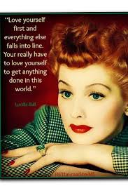 65 best here u0027s lucy images on pinterest i love lucy lucille