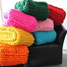 Knit Home Decor Bridge Home Decor Home Facebook