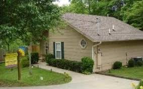 absolute paradise mountain cabin rentals in pigeon forge tn