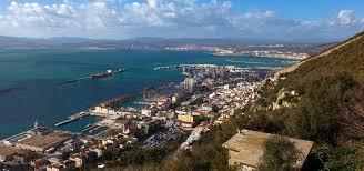 gibraltar holidays package deals 2017 2018 easyjet holidays