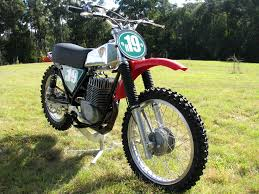 restored vintage motocross bikes for sale vintage u0026 oem replica mx graphics ringmaster imagesringmaster