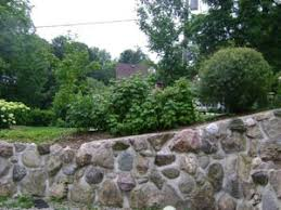 10 best garden retaining wall images on pinterest garden