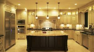 Kitchen Cabinet Home Depot White Kitchen Cabinets Home Depot Kitchen U0026 Bath Ideas Design