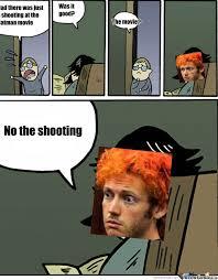 Blow Me Meme - i suck at editing blow me by vegedock meme center