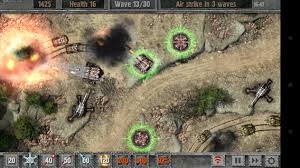 hd apk defense zone 2 hd apk 1 2 1 free apk from apksum