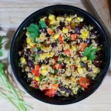 black bean salad recipe allrecipes com