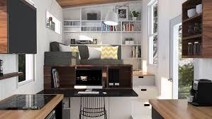tiny house atelier praxis micro habitation tiny homes