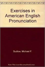Pronunciation Of Patio Amazon Com Exercises In American English Pronunciation