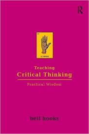 Critical thinking activities  th grade No other part of this publication may be reproduced in whole or in part  or