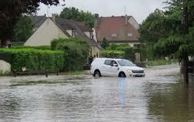 cours de cuisine seine et marne inondations les élèves de 67 communes privés de cours le parisien