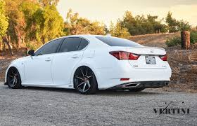 2007 lexus gs 350 tires vertini wheels u0026 tires authorized dealer of custom rims