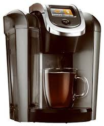 24 best Single Serve Coffee Makers images on Pinterest
