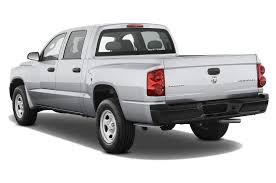 2005 Dodge Dakota Truck Cap - 2011 ram dakota reviews and rating motor trend