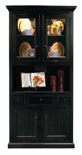 dining room sets with corner china cabinets storage unit cabinet
