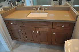 kitchen remodel kitchen and bathroom remodeling kitchen design bathroom