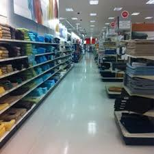 is target packed on black friday target stores 13 photos u0026 16 reviews department stores 3205