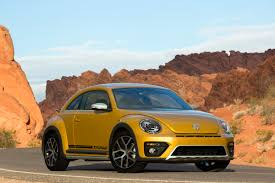 new volkswagen beetle 2015 vw beetle dune goes on sale in uk from 21 300 auto express