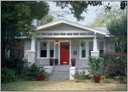 door color for red brick house yahoo image search results