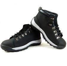 safety footwear industrial supplies work equipment louis