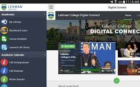 Kbcc Map Lehman College Android Apps On Google Play