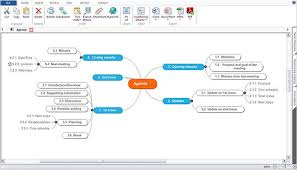 free map concept map software free pacq co